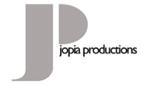 Jopia Productions jpg
